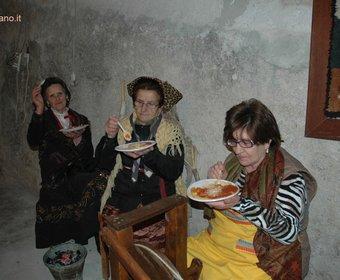 Presepi - 2007